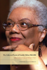 The Collected Poems of Lucille Clifton 1965-2010 (American Poets Continuum #134) Cover Image