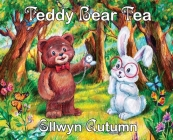 Teddy Bear Tea Cover Image