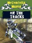On the Tracks Cover Image