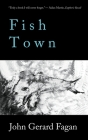 Fish Town Cover Image