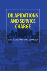 Dilapidations and Service Charge Cover Image