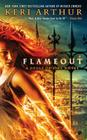 Flameout (A Souls of Fire Novel #3) Cover Image