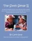 The Sixth Sense II Cover Image