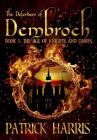 The Defenders of Dembroch: Book 1 - The Age of Knights & Dames Cover Image