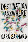 Destination Anywhere Cover Image