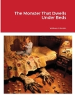 The Monster That Dwells Under Beds Cover Image