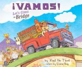 ¡Vamos! Let's Cross the Bridge Cover Image