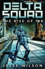 The Rise Of 188 Cover Image