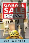 Garage Sale Stalker Cover Image