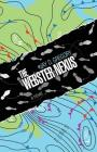 The Webster Nexus Cover Image