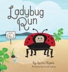 Ladybug Run Cover Image
