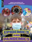 Epidemics and Pandemics Cover Image