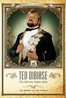 Ted DiBiase (WWE) Cover Image