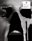 Misophonia Cover Image