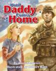 Until Daddy Comes Home Cover Image