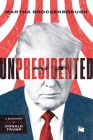 Unpresidented: A Biography of Donald Trump (Revised & Updated) Cover Image