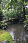 Sacred Grounds Cover Image