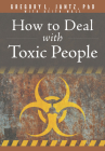How to Deal with Toxic People Cover Image