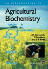 An Introduction to Agricultural Biochemistry Cover Image