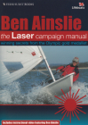 The Laser Campaign Manual Cover Image
