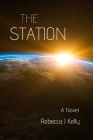 The Station Cover Image