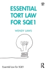 Essential Tort Law for Sqe1 Cover Image
