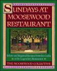 Sundays at Moosewood Restaurant: Sundays at Moosewood Restaurant Cover Image