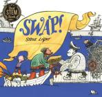 Swap! Cover Image