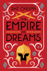 The Empire of Dreams Cover Image