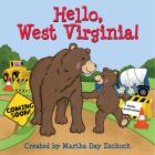 Hello, West Virginia! (Hello!) Cover Image