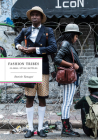 Fashion Tribes: Global Street Style Cover Image