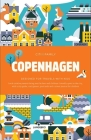 Citixfamily: Copenhagen: Travel with Kids Cover Image