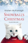 Snowball's Christmas Cover Image