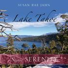 Lake Tahoe: Scenic Serenity Cover Image