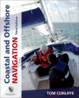 Coastal and Offshore Navigation Cover Image