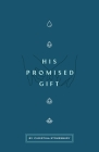 His Promised Gift Cover Image