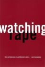 Watching Rape: Film and Television in Postfeminist Culture Cover Image