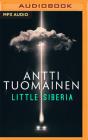 Little Siberia Cover Image