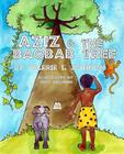 Aziz and the Baobab Tree Cover Image
