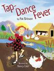 Tap-Dance Fever Cover Image