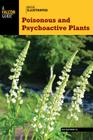 Basic Illustrated Poisonous and Psychoactive Plants Cover Image
