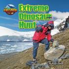Extreme Dinosaur Hunt Cover Image