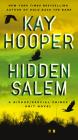 Hidden Salem (Bishop/Special Crimes Unit) Cover Image