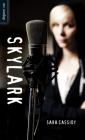 Skylark (Orca Soundings) Cover Image