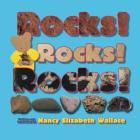 Rocks! Rocks! Rocks! Cover Image