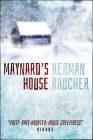 Maynard's House Cover Image