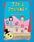 Joy's Journey: Part 2 Squashed Tomatoes Cover Image