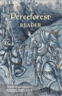 A Perceforest Reader: Selected Episodes from Perceforest: The Prehistory of Arthur's Britain Cover Image