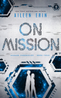 On Mission (Aunare Chronicles) Cover Image
