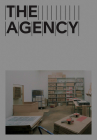 The Agency: Readymades Belong to Everyone(r) Cover Image
